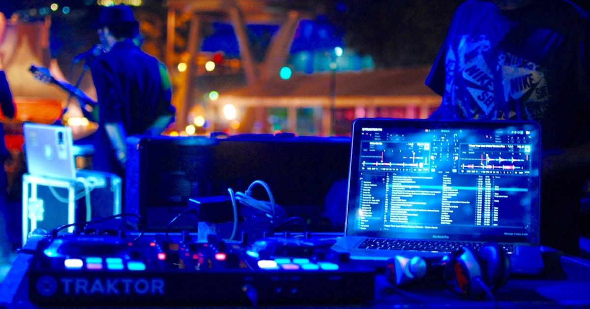 Best Dj Record Pools For Remixed Tracks Prosight Direct