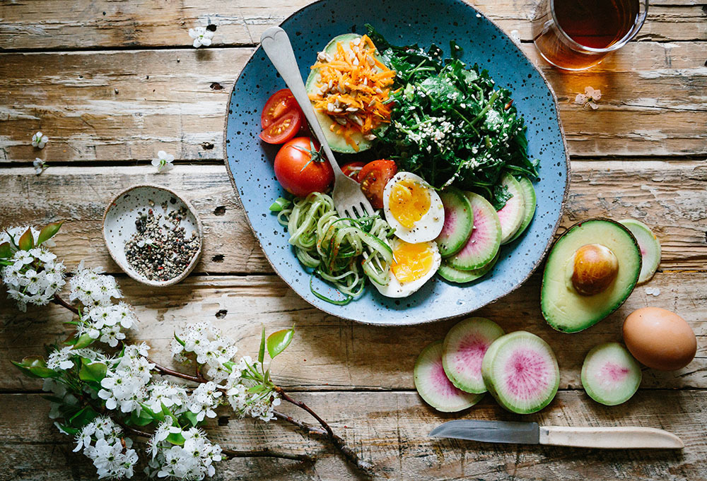 Thinking of Transitioning From Nutritionist to a Certified Dietitian? Here's How to Do It.